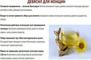 Может ли чай с мятой вызвать месячные