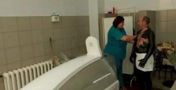 Санатории соль-илецка лечение от бесплодия