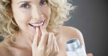 Яборанди гомеопатия при климаксе